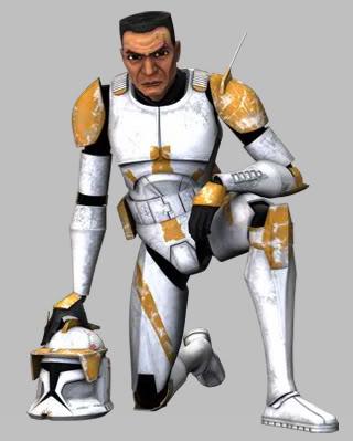 File:Commander Cody Without Helmet.jpg