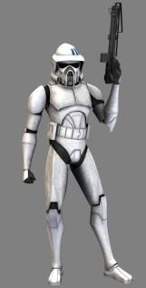 File:Standard Phase 1 ARF Scout Trooper.jpg
