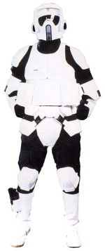 File:Standard Phase 3 ARF Scout Trooper.jpg