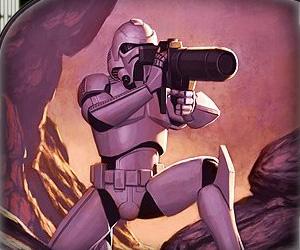 File:Imperial Shock Trooper Concept.jpg