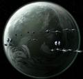 Thumbnail for version as of 04:58, September 15, 2012
