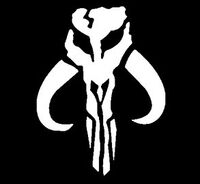 MandalorianSymbolBlack3-1