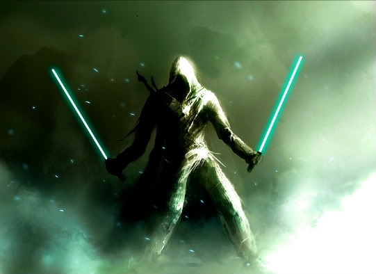 File:Jedi knight 01.jpeg