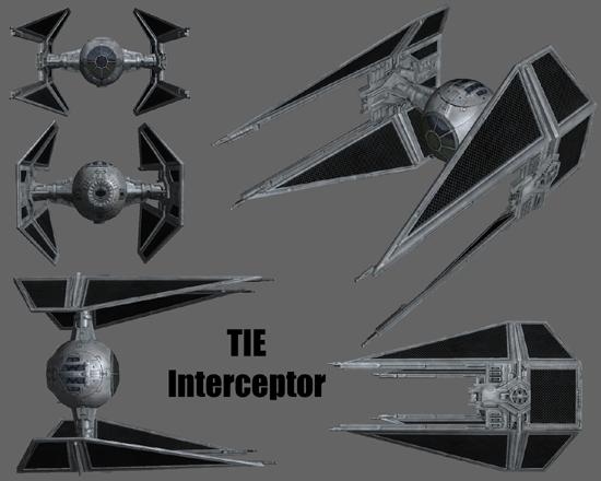File:TIE interceptor.jpg