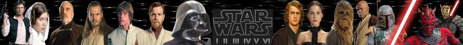 Star Wars story Wiki banner