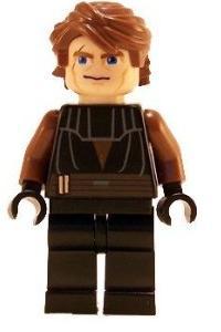 File:Legoanakin1.JPG