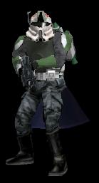 Republicar Enforcer2
