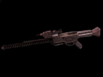 File:DLT-20a Blaster Rifle.jpg