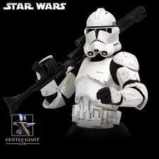 File:Trooper3.jpg
