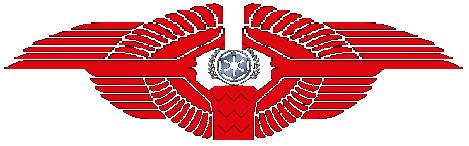 File:IIC.PNG