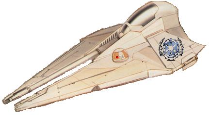 File:Zeta-2 Image 1.png