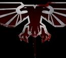 Portal:Revannist Order