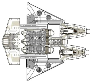 File:Y-Ray Heavy Orbitfighter.png