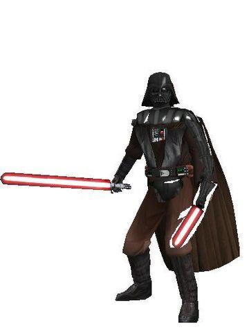 File:Vader anikan revan.jpg