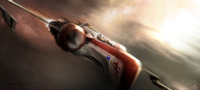 File:Delidarr Starfighter.png