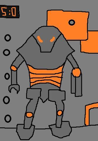 File:Robon 1.jpg