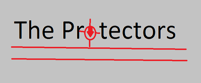File:The Protectors.png