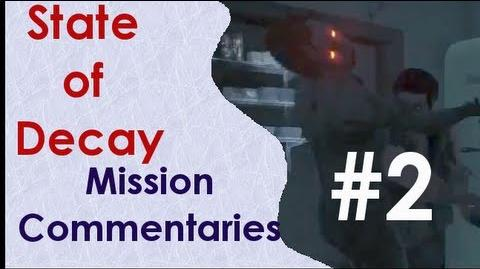 Thumbnail for version as of 03:03, June 13, 2013