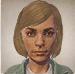 Liz-Winard-Portrait
