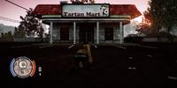 Tartan Mini Mart