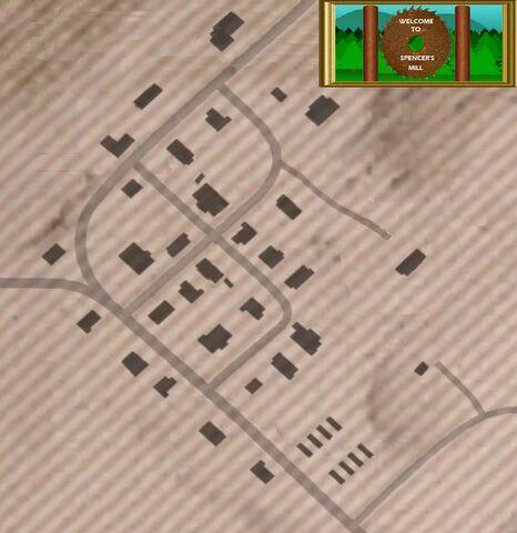 File:Spencer's Mill Map.jpg