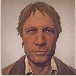Aidan-Murray-Portrait