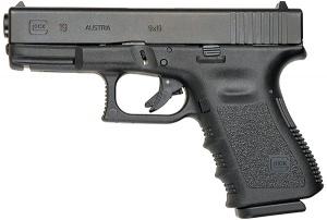 300px-Glock19pistol