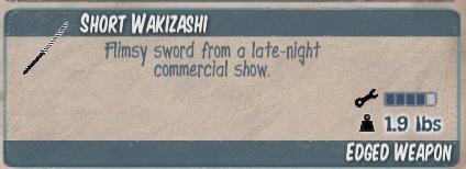 File:Short Wakizashi.jpg