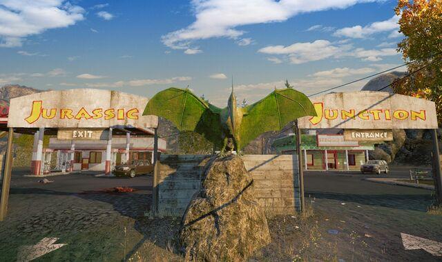 File:Jurassic Junction.jpg