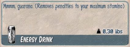 File:Energy drink.jpg