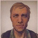 Shaun-Hammerstein-Portrait