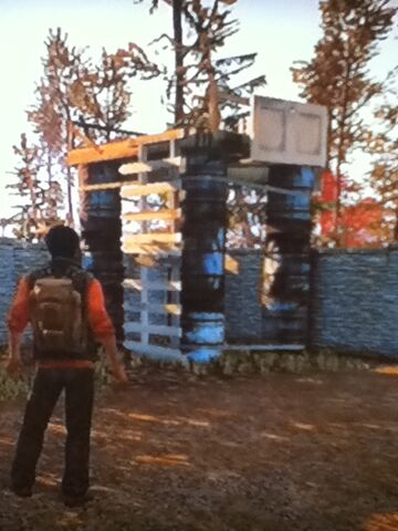 File:Watch Tower 003.jpg