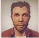 Harrison-Biggs-Portrait
