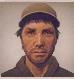 Ryan-Simpson-Portrait