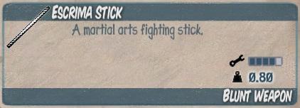 File:Escrima stick.jpg