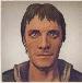 Tim-White-Portrait