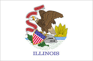 File:Illinois flag.jpg