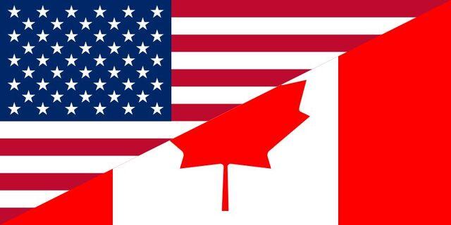 File:U.S.A.-Canada.jpg