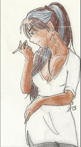 File:Isa by ladyife-d3gfyrj.jpg