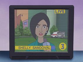 ShelleySandoval