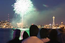 File:People watching fireworks.jpg