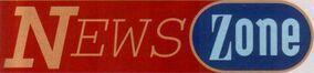 Newszone