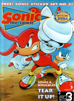 Cover38