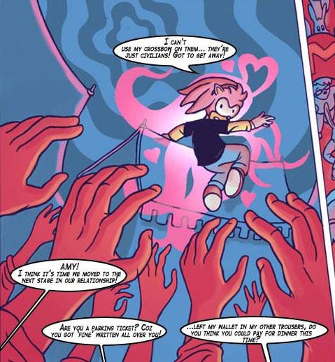 sex image comics wiki