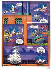 1991speeddemonz2