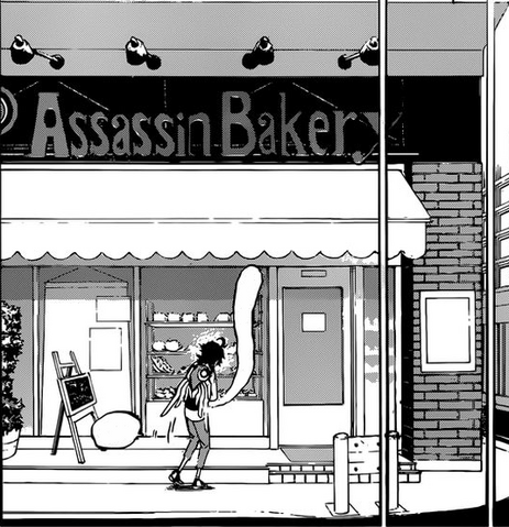 File:Assassin Bakery.png