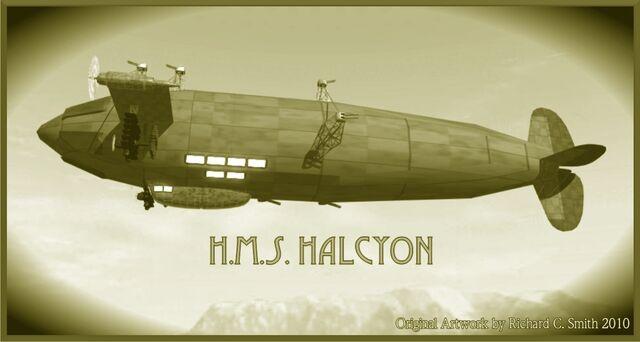 File:Halcyon 2.jpg