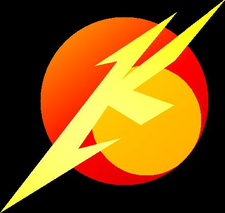 File:Kasier Emblem.png