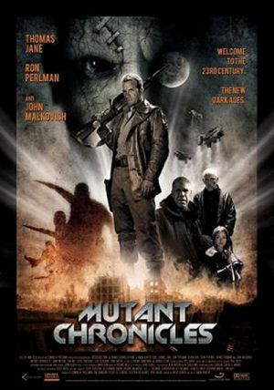File:MutantChronicles.jpg
