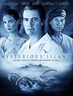 MysteriousIsland2005